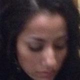 Eav from Santa Cruz | Woman | 27 years old | Virgo