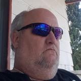 Viper from Woy Woy | Man | 53 years old | Virgo