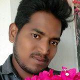 Prasad from Puttaparthi | Man | 27 years old | Aquarius