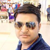 Moni from Raikot   Man   33 years old   Capricorn