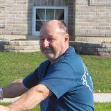 Gary from Cornwall | Man | 63 years old | Libra