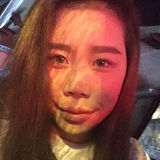 Suzanne from Penang | Woman | 23 years old | Taurus