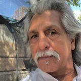 Mrwasw5T from Las Cruces | Man | 53 years old | Gemini