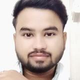 Simran from Chandigarh   Man   24 years old   Scorpio