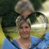 Inge from Bonn | Woman | 50 years old | Cancer