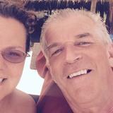 Kenzaharql from Campbell River | Man | 54 years old | Aquarius