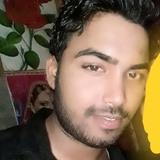 Kulu from Jajpur | Man | 24 years old | Capricorn