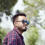 Nick from Jorhat | Man | 29 years old | Sagittarius