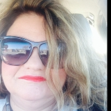 Jackie from Addison | Woman | 57 years old | Capricorn