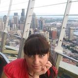 Prettylisa from Beaverton | Woman | 34 years old | Gemini
