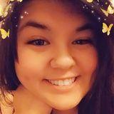 Liz from Farmington   Woman   21 years old   Aries