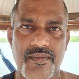Austieax from Hubli   Man   44 years old   Aries