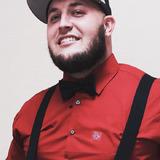 Ethan from Jerseyville | Man | 29 years old | Virgo