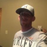 Mike from Greenwood | Man | 32 years old | Sagittarius