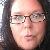 Tina from Buffalo | Woman | 43 years old | Sagittarius