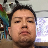Dustona from Edmonds | Man | 43 years old | Capricorn