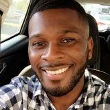 Trey from Alexandria | Man | 30 years old | Virgo