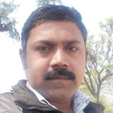 Jeevansinghkaroc from Farrukhabad | Man | 44 years old | Aries