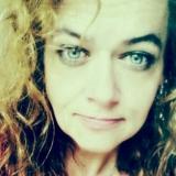 Fallenangeleyes from Sedro Woolley | Woman | 49 years old | Sagittarius