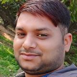 Abhibhadaurijd from Benares | Man | 22 years old | Aries