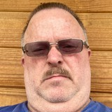 Redmanclaytok2 from Chicago | Man | 56 years old | Taurus