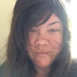Trueautumngirl from Morgan Hill | Woman | 47 years old | Sagittarius