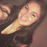 Ashley from Kingston | Woman | 23 years old | Gemini