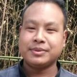 Brenchi from Shillong | Man | 30 years old | Taurus