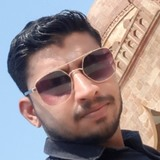 Shavez from Wardha   Man   30 years old   Capricorn
