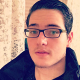 Adam from Stafford | Man | 26 years old | Virgo