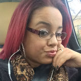 Jasmine from Bartlett | Woman | 33 years old | Scorpio