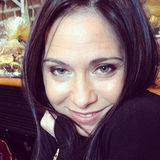 Jenna from Staten Island | Woman | 48 years old | Pisces