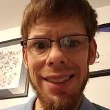 Erik from Crystal Lake | Man | 42 years old | Gemini
