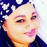 Loveth from Flieden | Woman | 24 years old | Virgo