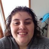 Maddy from Birmingham | Woman | 27 years old | Scorpio