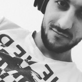 Abdullah from Dortmund | Man | 23 years old | Pisces