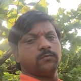Anand from Belgaum | Man | 37 years old | Cancer