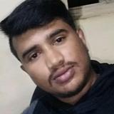 Manjunatha from Holalkere   Man   29 years old   Capricorn