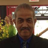 Papoangel from Caguas | Man | 59 years old | Virgo