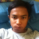 Sufian from Seremban | Man | 25 years old | Taurus
