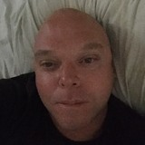 John from Canberra | Man | 47 years old | Leo