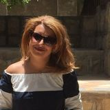 Azi from Montreal | Woman | 39 years old | Sagittarius