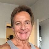 Scot from Redondo Beach   Man   62 years old   Capricorn
