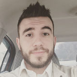 Brandon from Huntington | Man | 30 years old | Aquarius
