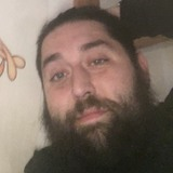 Jay from Chicago | Man | 34 years old | Cancer