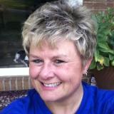 Kristi from Morganton | Woman | 51 years old | Sagittarius