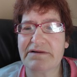 Shorty from West Bend | Woman | 51 years old | Sagittarius