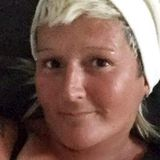 Janoodle from Blackpool | Woman | 49 years old | Sagittarius