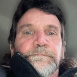 Mike from Plainview   Man   41 years old   Capricorn