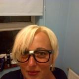 Heidi from Ipswich | Woman | 43 years old | Aquarius